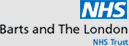 NHS - Barts and The London - NHS Trust